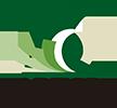 Associação Brasileira Técnica de Celulose e Papel
